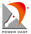 powercastchina.com