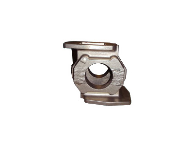 Minerals & Metallurgy stainless steel lost wax investment casting