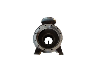 Centrifugal pump accessories
