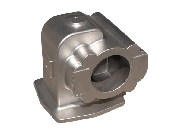 SilicasolCastings